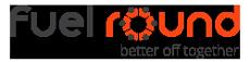 Fuel Round logo