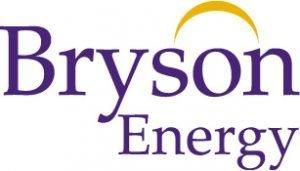 Bryson Energy Oil Club logo