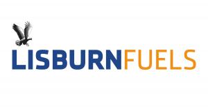 Lisburn Fuels Logo