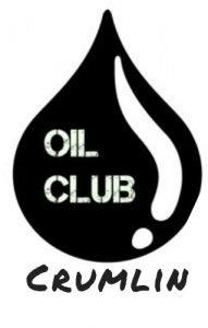 Crumlin Oil Club